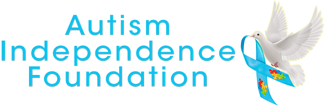 Autism Independence Foundation